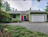 Primary Listing Image for MLS#: 1733661