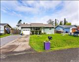 Primary Listing Image for MLS#: 1762161