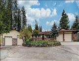 Primary Listing Image for MLS#: 1767161