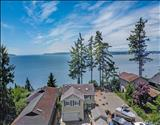 Primary Listing Image for MLS#: 1786061