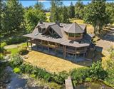 Primary Listing Image for MLS#: 1804661