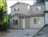 Primary Listing Image for MLS#: 1805561