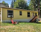 Primary Listing Image for MLS#: 1812061
