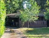 Primary Listing Image for MLS#: 1816761