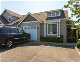Primary Listing Image for MLS#: 1821761