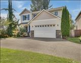 Primary Listing Image for MLS#: 1823361