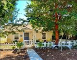 Primary Listing Image for MLS#: 1823961