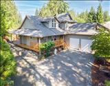 Primary Listing Image for MLS#: 1830061