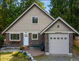Primary Listing Image for MLS#: 1836461