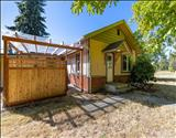 Primary Listing Image for MLS#: 1841261