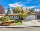 Primary Listing Image for MLS#: 1845661