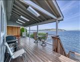 Primary Listing Image for MLS#: 1847861