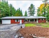Primary Listing Image for MLS#: 1855961