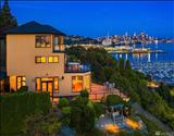 Primary Listing Image for MLS#: 1513762