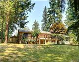 Primary Listing Image for MLS#: 1550362