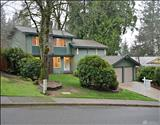 Primary Listing Image for MLS#: 1560862