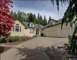 Primary Listing Image for MLS#: 1563762