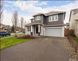 Primary Listing Image for MLS#: 1565762