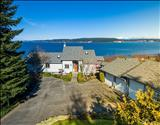 Primary Listing Image for MLS#: 1568862