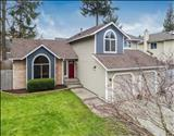 Primary Listing Image for MLS#: 1572062