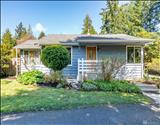 Primary Listing Image for MLS#: 1586562