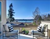 Primary Listing Image for MLS#: 1614862