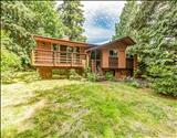 Primary Listing Image for MLS#: 1621662