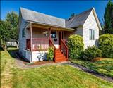 Primary Listing Image for MLS#: 1639662