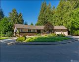 Primary Listing Image for MLS#: 1656462