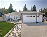 Primary Listing Image for MLS#: 1662462