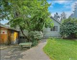 Primary Listing Image for MLS#: 1664062