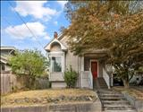 Primary Listing Image for MLS#: 1664862