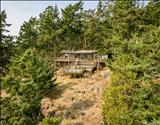 Primary Listing Image for MLS#: 1673062