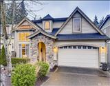 Primary Listing Image for MLS#: 1710162