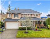 Primary Listing Image for MLS#: 1710362