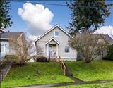 Primary Listing Image for MLS#: 1714362