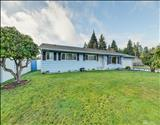 Primary Listing Image for MLS#: 1717562