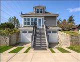 Primary Listing Image for MLS#: 1744962
