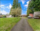 Primary Listing Image for MLS#: 1749562
