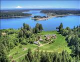 Primary Listing Image for MLS#: 1770962