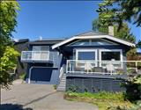 Primary Listing Image for MLS#: 1776462