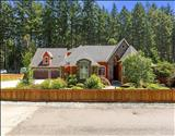 Primary Listing Image for MLS#: 1808162