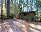 Primary Listing Image for MLS#: 1813162