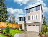 Primary Listing Image for MLS#: 1817462