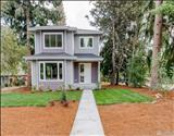 Primary Listing Image for MLS#: 1827262