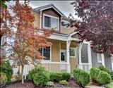 Primary Listing Image for MLS#: 1828362