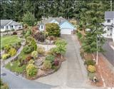 Primary Listing Image for MLS#: 1829762