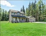 Primary Listing Image for MLS#: 1830062