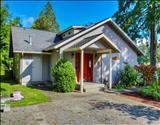 Primary Listing Image for MLS#: 1852362