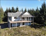 Primary Listing Image for MLS#: 1852762